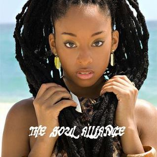 The Soul Alliance: Neo Soul + Remixes XXII