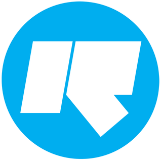 Rinse - FM - Podcast - Locked Groove & Somne 13th - March - 2015