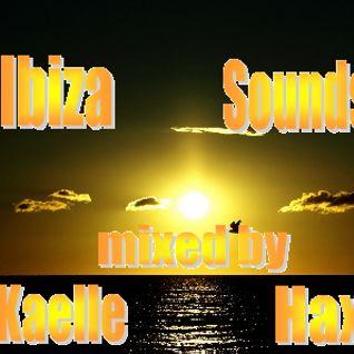 "30/01/2011 - ""Ibiza Soundz"""
