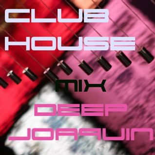 The Club House (Tech) Crossover Mix