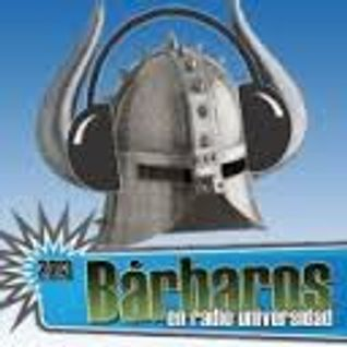 2013-08-11 Barbaros