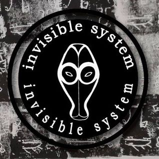 Invisible System live Malian fusion session of new unreleased material for radio.