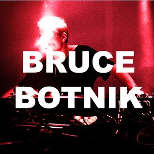 Bruce Botnik
