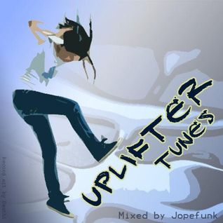 Uplifter Tunes