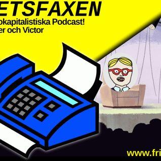 Avsnitt 16 – Valter och Victor