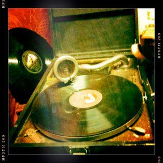 Jmdee Old School Mix (1.7)