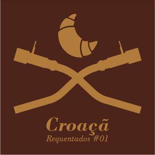 Requentados - 01 - ed Croaçã