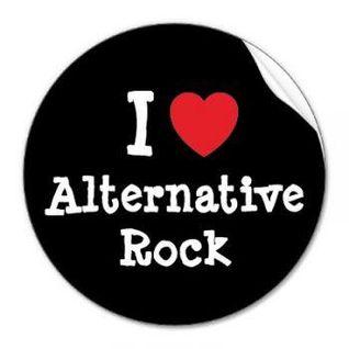 Rock New Milenium Mix by Dj B370