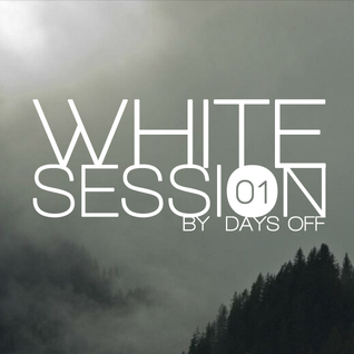 White Session 01