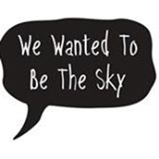 The Be Reet Radio Show 19/08/13 ft We Wanted To Be The Sky