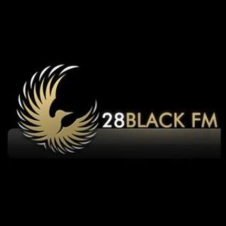Murat Ugurlu - 28Erk Vol. 2 [December 08,2011] On 28Black Fm