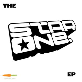 Star One UK Showcase on DeJaVu - 04/11/2011