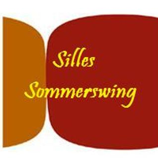 Silles Sommerswing