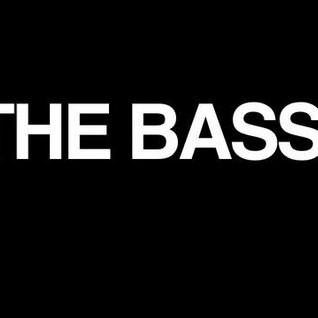 Jack Grooves - Bassline Mixtape 2012