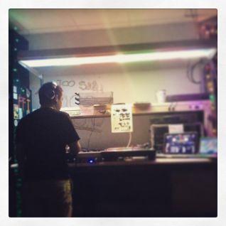 PROPA Radio on KSDT EP#11