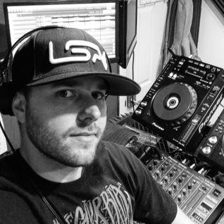 Dj PD Drumz & Humz Show 2016-03-17 exposedbeats.com
