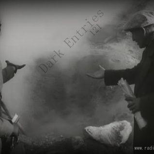 Dark Entries# 121