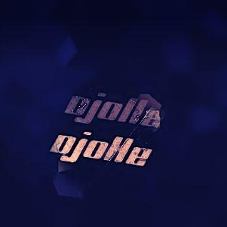 Djolle - Light  (Original Mix)