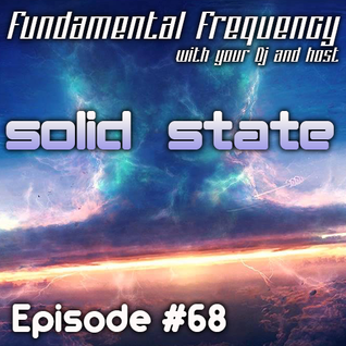 Fundamental Frequency #68 (08.04.2016)