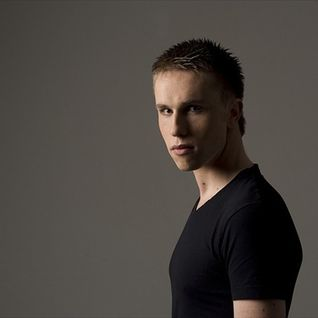 Nicky Romero Vol. 1