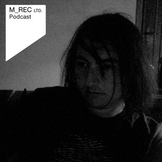M_REC LTD PODCAST 13 - OBTANE