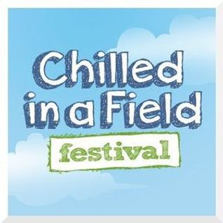 Chilled in a Field 2016