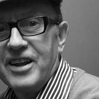 David Rodigan - Reggae Show (Kiss100) (25-03-2012)