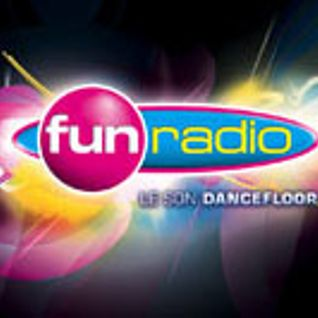 Mix Fun Radio