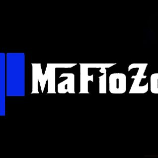iL MaFioZo - Born From A BooMBoX 41 '' Ballo Edition ''