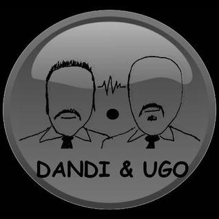 Dandi & Ugo - Нищо друго!!!  (Nothing else) Mixed By Asi
