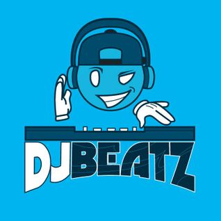 DJ BEATZ GO!: WALL SLAPPERS VOL 1