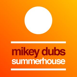Mikey's Summer house