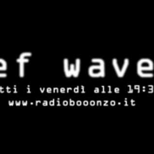 Def Waves Electronic podcast 3