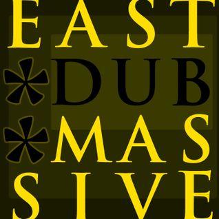 East Dub Massive