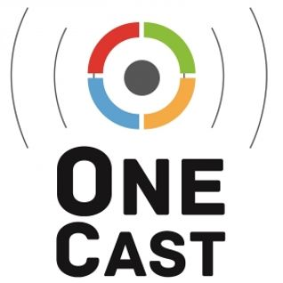 OneCast Episode 20, Audio Edition