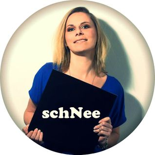schNee - mixfeed suitor #2 [02.13]