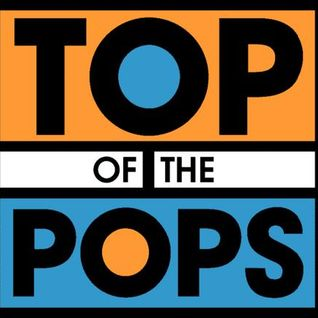 Top of the Pops: Old School Essentials #1