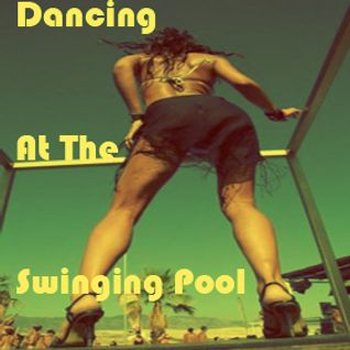OutsideSliceOfBreaks-Dancing in my Swinging Pool