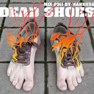 Ivan DCruz - Dead Shoes