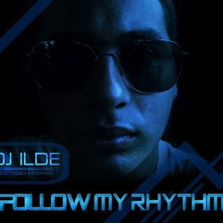Follow my rhythm