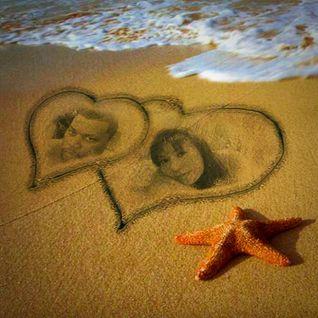 He Is Love (HKP37)