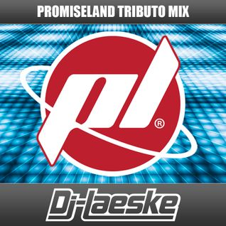 PromiseLand Tributomix by Dj-Laeske