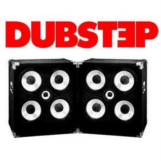 /10-Track Dubstep Mix\