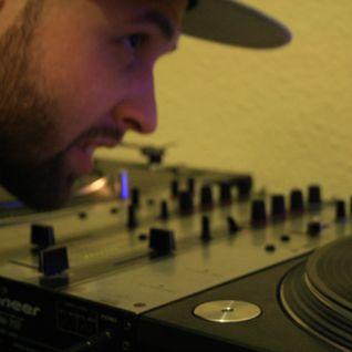 Dj Kispeppino - Big World!? Mixtape Vol. I
