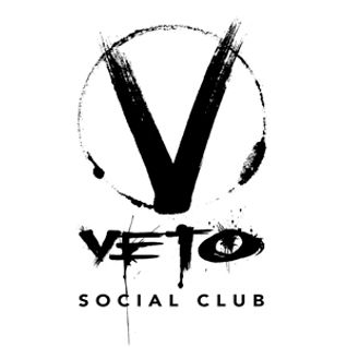 Thomas T @VETO Club (Ibiza)