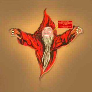LaBil[l]: BrainStorm - 100% Vinyl (2010)