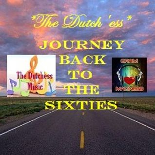Journey Back to the Sixties
