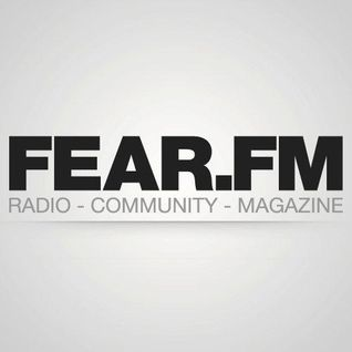 BYZPO@FearFM Session 10 [30-09-2011]