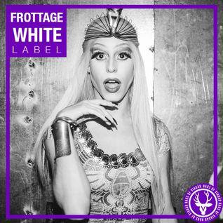 FROTTAGE - White Label Fevereiro