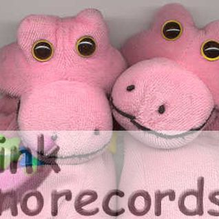 2010; danny-t studio mix o0pinkdinorecords0o